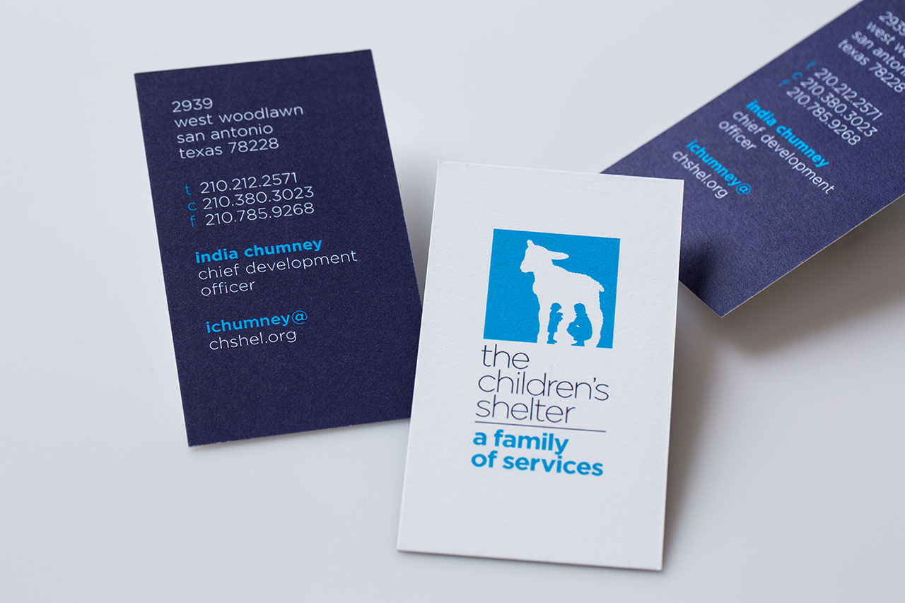 Business cards sample work commercial printing smithprint inc business cards reheart Gallery